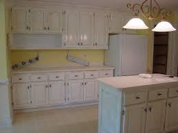 Refinishing Kitchen Cabinets Kitchen Refinish Kitchen Cabinets And 4 Refinish Kitchen