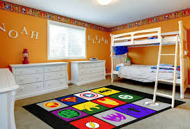 Rug For Kitchen Painting Your Superhero Rugs For Cheap Area Rugs The Rug Company