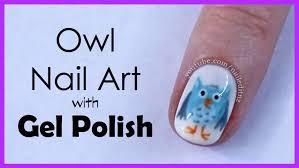 nail art polish nail bar racinealon oxnard polished nails