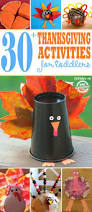 funny thanksgiving stories for kids 30 thanksgiving activities toddlers will love