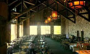 Grand Canyon Lodge Grand Canyon North Rim AllTrips - Grand canyon lodge dining room