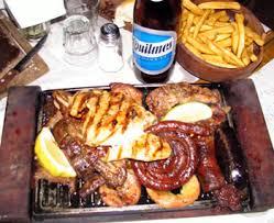 cual es la mejor comida de la latinoamerica ?? Images?q=tbn:ANd9GcQlwpJ8Mmos25ch9_DZUpdNSkRHR3F63RDqvoV3caom61_YGKx28Q
