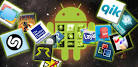 Best Android Apps for your Gadget