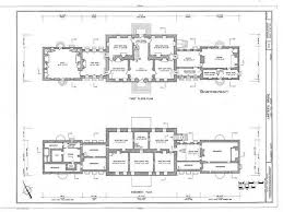 100 draw floor plans office layout plan rukle besf of ideas