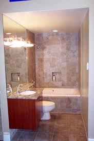 bathroom small house bathroom design