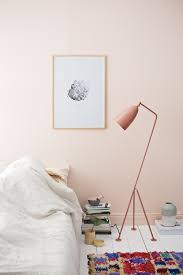 Floor And Home Decor What U0027s On Pinterest Modern Floor Lamps And Home Decor