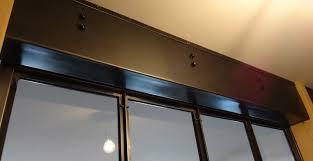 fenetre metal style atelier ferronnerie métallerie serrurerie 79 deux sèvres l u0027art du fer play