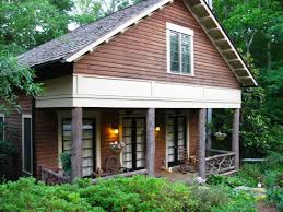 Country Cottage Decorating by Small Cottage Decorating Ideas Best House Design Dreamy Cottage