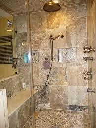 master bathroom tile ideas small bathroom tile ideas in dark and