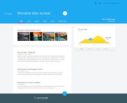 google home page design home design lovely assim ficou muito bonito e bem parecido com alguns apps mais recentes