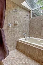 Jetted Tub Shower Combo 41 Best Bathroom Remodel Images On Pinterest Bathroom Ideas