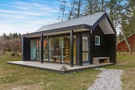 Small Log Home Floor Plans A Small Village On The East Coast Of Jutland Is The Setting For
