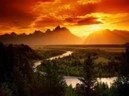 شروق الشمس بالقلب images?q=tbn:ANd9GcQm-PIViDcm3ct3E5k-QfCja18mCb8AX2SfSpltf-N5YWq0P-z0iw