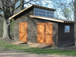 garden sheds ideas diy how to build a shed gardens backyards and