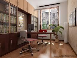 apartment bedroom studio apartment design ideas ikea home office
