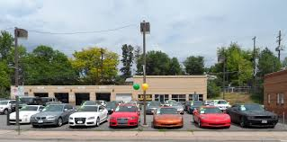 lexus of englewood lease deals royal automotive llc englewood co read consumer reviews