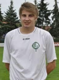Ralf Günnewig - Spielerprofil - FuPa - das Fußballportal