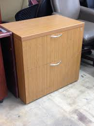 file cabinets ergonomic used hon file cabinets pictures used hon