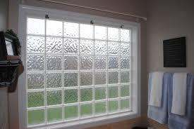 awesome bathroom window treatment ideas inspiration home designs