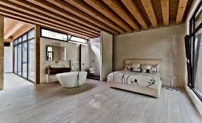 ravishing bedroom open concept floor plans modern window for