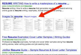 Search For Resumes Online by Lesson 2 3 Understanding Your Options For Different Media Text