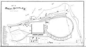Ny County Map Hounsfield Maps