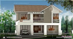100 home floor plans estimated cost build traditional style