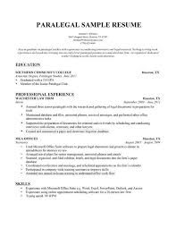 admission   Rejection Letters  dot  Net