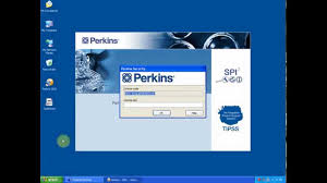 perkins spi2 2012 installation manual youtube