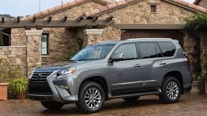 lexus of glendale lexus no haggle pricing is coming autoweek