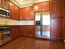 100 design kitchen cabinets 100 smartpack kitchen design