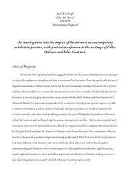 Help writing dissertation proposal qualitative   mgorka com  Help writing dissertation proposal qualitative