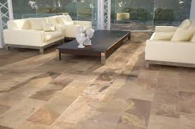 tips alluring 12x24 tile patterns adds warm style and character