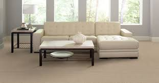 Simple Living Room Simple Living Room Decoration With All White Interior Color And