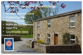 best pet friendly cottages yorkshire images home design modern