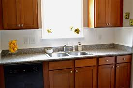 kitchen beadboard backsplash in kitchen how to install beadboard
