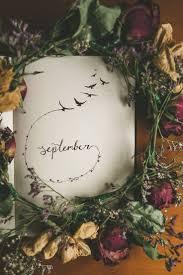 best 25 hello september ideas on pinterest september birthday