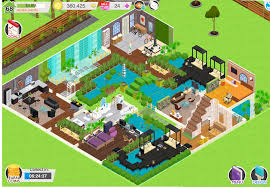 home design games game system requirements design this home ipad