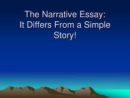 Expository Writing Powerpoint For  nd Grade   writingfix writing     essay analyzing a modern poem
