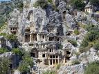 Antalya Myra ruins | Visit50.com: Travel the World!