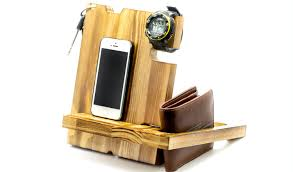 Best Mens Valentines Gifts by Cheap Gift Basketscheap Valentines Day Giftscheap Groomsmen