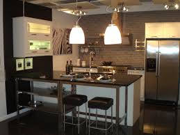 Hardwood In Kitchen by Modern Day Kitchen Floor And Floor Hardwood Floors Designs