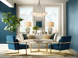 Home Decoration Lamps Refresh Your Interiors With Home Decor Accessories Lamps Plus