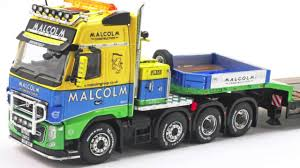 volvo group trucks model truck world tekno w h malcolm ltd volvo youtube