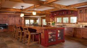 Inexpensive Kitchen Island 100 Inexpensive Kitchen Island 100 Kitchen Makeover Ideas