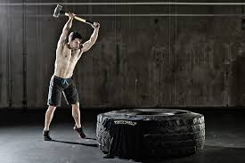 blog archives page 2 of 21 crossfit austin group fitness