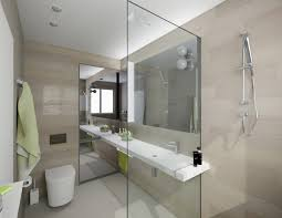 australian bathroom designs home design ideas