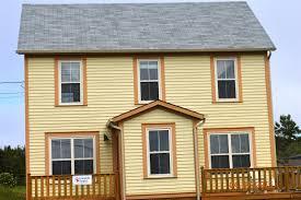 saltbox house plans newfoundland house design plans