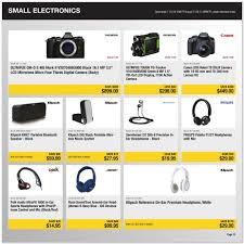 bose black friday sale newegg black friday ads sales deals doorbusters 2016 2017