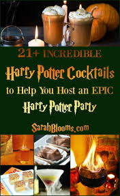best 25 harry potter snacks ideas on pinterest harry potter